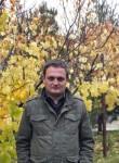Aram, 38, Yerevan