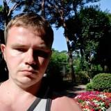 Krzaku, 34  , Gdynia