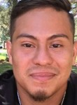 Eduardo, 25  , Cary (State of North Carolina)