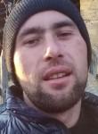 Maksim, 31  , Bishkek