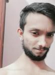 Hashim, 20  , Muzaffarpur