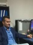 Mustafa, 33 года, Kestel