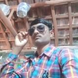 Vipul, 18  , Rajkot