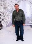 evgeniy, 47  , Vladivostok