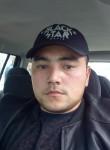 timurbek, 26  , Norilsk