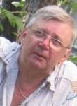 vladimir, 63, Kiev