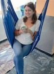 Lili, 35, Ufa