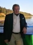 Andrey, 55  , Rybinsk