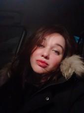 svetka, 37, Russia, Moscow