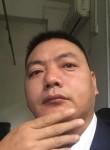 我是张林, 41, Beijing