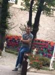 orhannn, 26, Istanbul