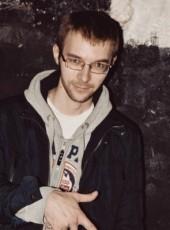 Aleksey, 25, Russia, Nizhniy Novgorod