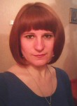 Nelya, 39  , Chervonohrad
