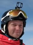 Stepan, 40  , Lazarevskoye