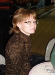 Svetlana, 53, Kamensk-Uralskiy