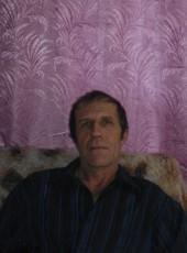 viktor, 63, Russia, Mogocha