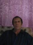 viktor, 61  , Mogocha