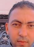 ody, 25  , Faraskur