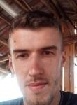 Branko, 24  , Livno