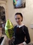 Katerina, 41, Minsk