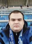 Mikhail, 21, Vsevolozhsk