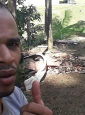 Roberto, 42, Brazil, Itajai