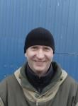 Andrey........, 44  , Verkhnjaja Tura