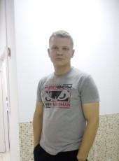 Dima, 34, Russia, Dimitrovgrad