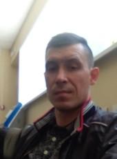 9I3OO3lOO3vatsap, 45, Russia, Novosibirsk