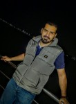 Hossam-Samo, 40  , Port Said