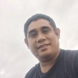 Mars, 35  , Sibu