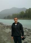 Denis, 35  , Belovo