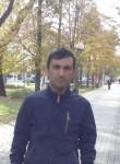 Akhmadchon, 18  , Krasnodar