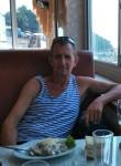 Vyacheslav, 52  , Vyselki