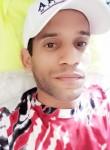 Gnesis, 36  , Havana
