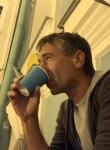 ruslan, 42, Vladikavkaz