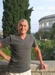 McClean, 58  , Winterthur
