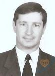 Mikhail, 61, Saint Petersburg