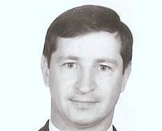Mikhail, 62 - Just Me