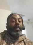Tony, 42  , Columbus (State of Ohio)