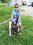 ilya, 34, Novosibirsk