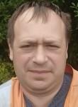 Aleksandr , 36  , Troitsk (Chelyabinsk)