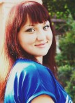 Anya, 20, Zaporizhzhya