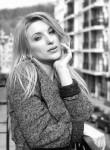 Natalya, 28  , Kiev