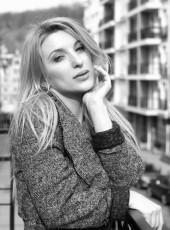 Natalya, 29, Ukraine, Kiev