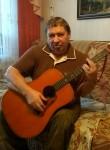 Viktor, 70  , Orenburg