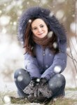 Ekaterina, 25  , Nikolayevsk-on-Amure