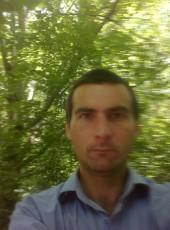 Evgeniy, 38, Russia, Yablonovskiy