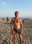 Evgeniy, 37  , Yablonovskiy