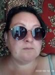 Ilona, 40  , Orsha